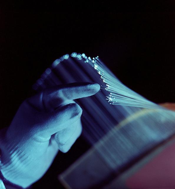 Mobilitex concluiu o curso de certificação para uso de tecnologia de Fibra Óptica em detecção de movimentos, intrusão e monitoramento de perímetro, provido pela fabricante australiana Future Fibre Technologies – FFT.