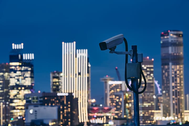 Segurança privada: a importância da proteção perimetral